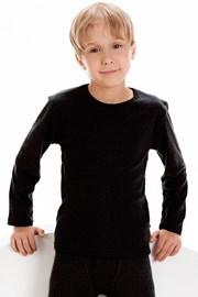 Bluza copii Cornette Thermo Plus