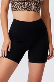 Pantalon scurt sport de damă