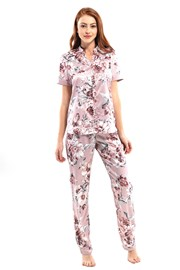 Set de pijama de lux Daniella