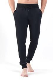 Pantalon trening barbatesc Blackspade Black