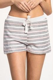 Pantalon scurt de pijama Winter