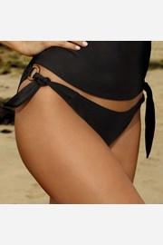 Sutien costum de baie Freya Coco Wave