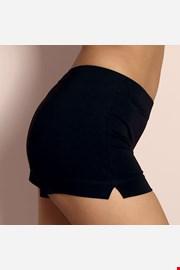 Pantalon scurt Ada, 100% bumbac