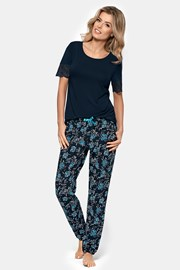 Pijama damă Angela