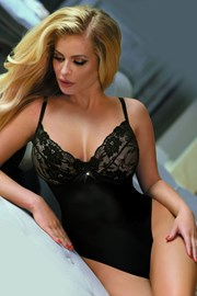 Body seducator Angelica