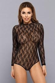 Body dama Angelina