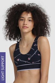 Sutien sport Champion Sweat