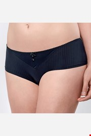 Chilot Curvy Kate Luxe clasic