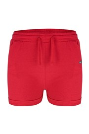 Pantalon scurt sport LOAP BARICA