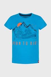 Tricou pentru băieți LOAP Bavis