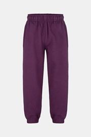 Pantalon de trening fetițe LOAP Dipollo