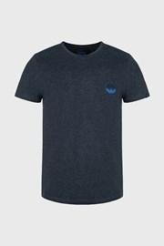 Tricou LOAP Bodum, albastru închis