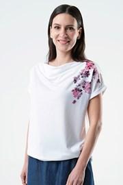 Tricou pentru femei LOAP Anula