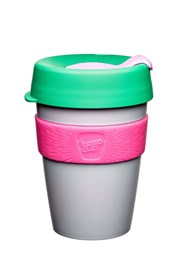 Cana Keepcup 340 ml, gri