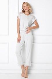 Pijama pentru femei Cathleen