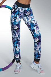Pantalon sport de dama Chalice