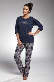 Pijama dama Chic