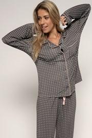 Bluza de pijama Esme