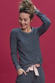Bluza de pijama Gabriela
