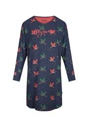 Bluza de pijama Fly Away