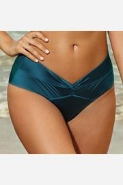 Slip costum de baie Calabasas Curves