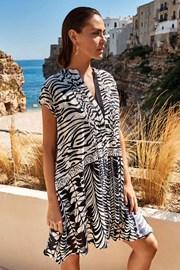 Rochie de plaja Selva