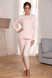 Pijamale de dama Melinda
