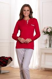 Pijama dama Blair