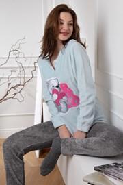 Pijama de dama Bethany
