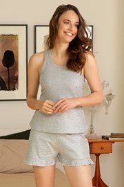 Pijama damă Ignea