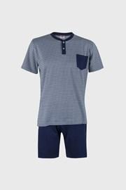 Pijama Freddy, albastru