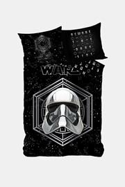 Lenjerie de pat Dark Side