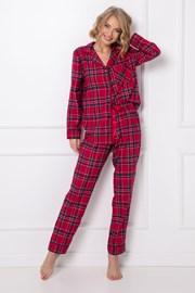 Pijama damă Darla