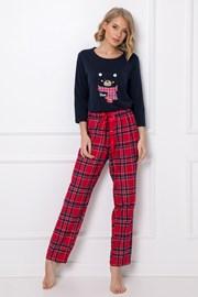 Pijama damă Darleen