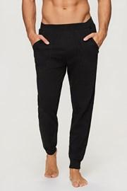 Pantalon de trning Emory negru