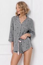 Pijama scurtă de damă Elaine