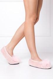 Papuci de casă Eve
