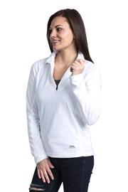 Bluza dama Shiner