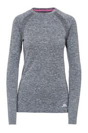 Bluza pentru femei Welina, gri