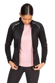 Bluza functionala pentru femei Evie
