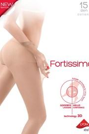 Dres dama Fortissima 15 DEN
