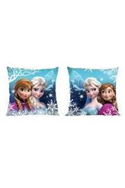 Fata de perna Frozen Sisters