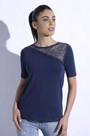 Bluza dama Maglia I