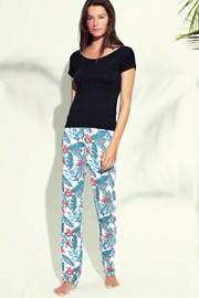 Pijama dama Lagon