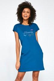 Camasa de noapte pentru femei Harmony
