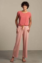 Pijama damă Hyacinth