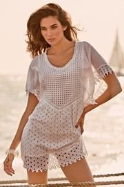 Rochie de plaja Anna