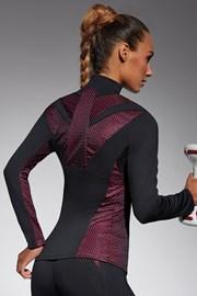 Bluza sport pentru femei Inspire
