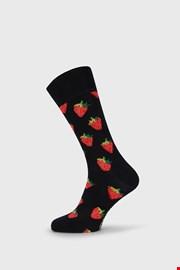 Șosete Strawberries
