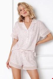 Pijama Jennifer, scurta